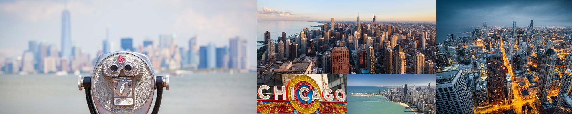 Servizio di incontri polacchi Chicago