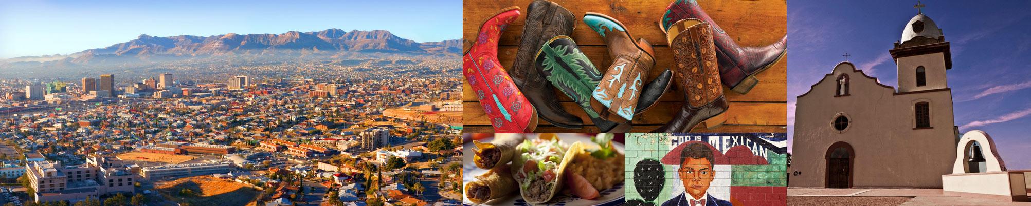 incontri gratuiti a El Paso TX