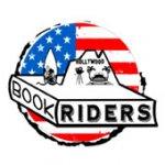 tour letterari negli stati uniti
