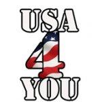 USA4YOU.IT
