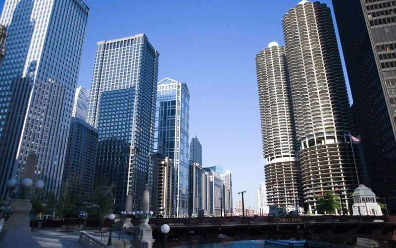 Architectural Cruise, the new frontier for exploring Chicago's amazing architecture