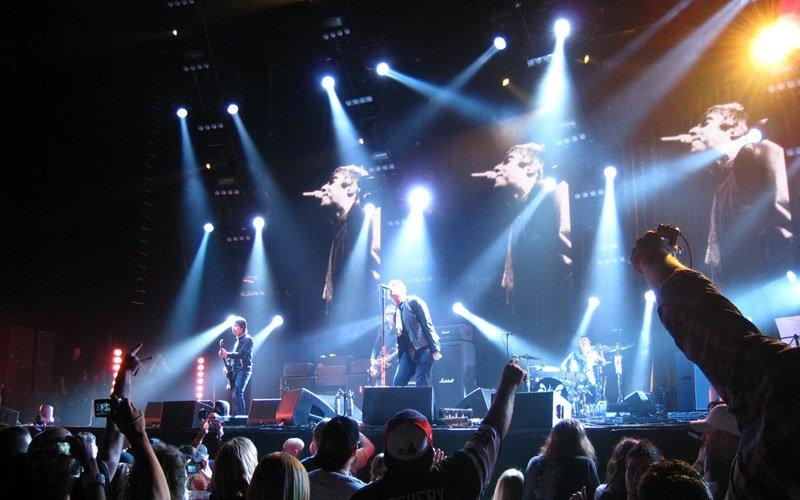 Nirvana, Pearl Jam, Soundgarden, Alice in Chains...regalati un concerto nella città culla del rock anni '90, Seattle
