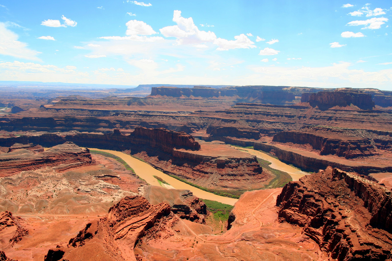 Tours Of Monument Valley From Phoenix